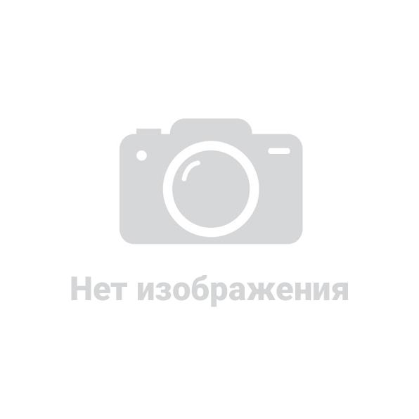 Маргарита Долинская